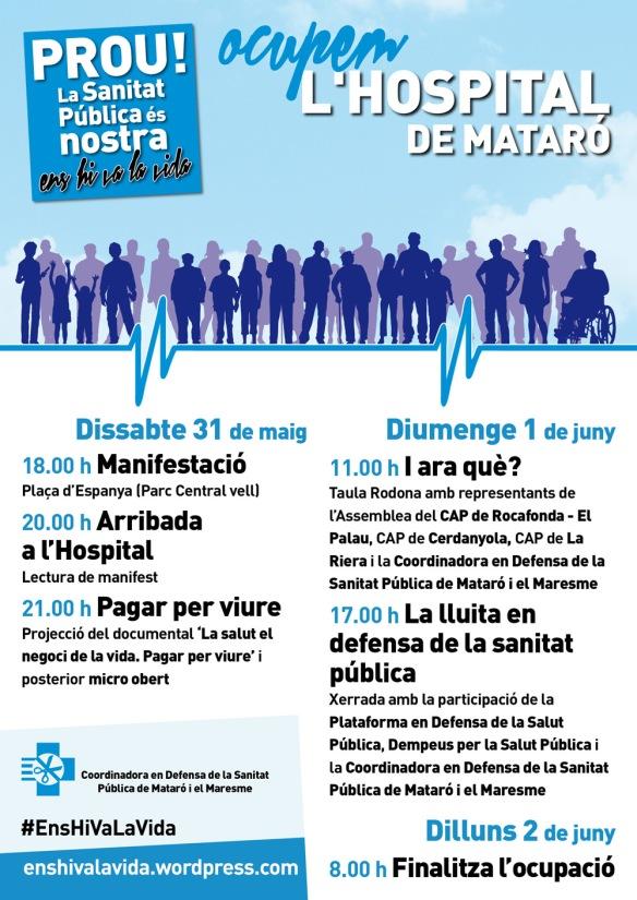 cartell-ocupacio-hospital-xarxa