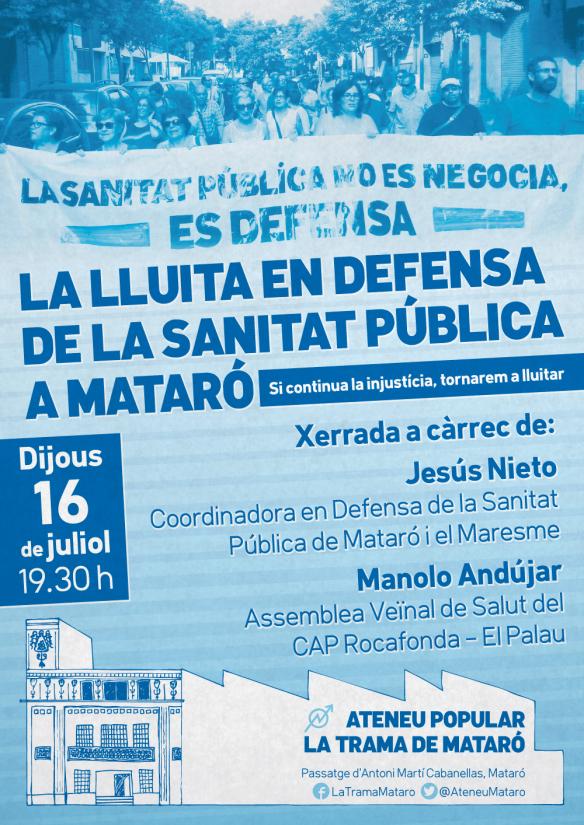 cartell-16-juliol-2015-sanitat-ateneu