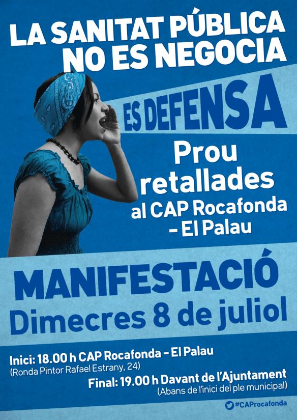 cartell-9-juliol-2015-rocafonda