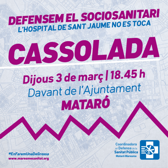 cartell-5mar2016